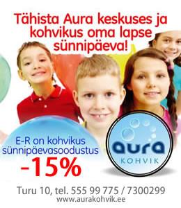 aura_pic2