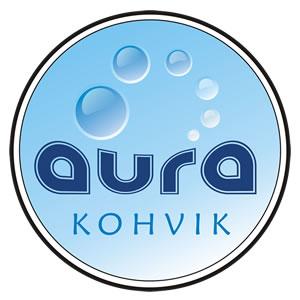 Aura kohvik