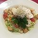 Caesari salat kanafileega